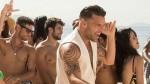 "Ricky Martin lanzó video de ""Vida"", la canción de Brasil 2014 - Noticias de viajes a brasil"