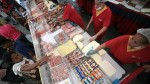 Venezuela: La tarjeta que controlará los productos regulados - Noticias de control cambiario