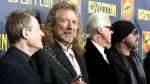 Led Zeppelin publica dos grabaciones inéditas de sus comienzos - Noticias de jason barns