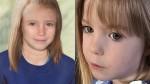 Policía británica investiga nuevas pistas en el caso Madeleine - Noticias de madeleine mccann