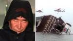 Lo que se sabe del capitán que piloteó el Sewol cuando naufragó - Noticias de lobos marinos