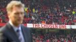 """""""El mayor problema del Manchester United no es el entrenador"""" - Noticias de brendan rogers"""