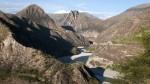 De Nasca a Cusco: Recorre los parajes llenos de naturaleza - Noticias de curahuasi