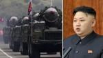 Corea del Norte amenaza con realizar un nuevo ensayo nuclear - Noticias de kim min seok