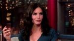 """""""Friends"""": 'Monica' contó por qué un reencuentro nunca se dará - Noticias de monica geller"""