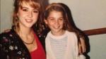 Diez niños talento que hemos visto crecer en las telenovelas - Noticias de carrusel