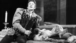 ¿Funcionan de verdad las pociones de Shakespeare? - Noticias de piel de asno