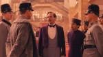 """""""El gran hotel Budapest"""" entre los estrenos de hoy - Noticias de brooke shields"""