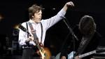 Paul McCartney en Lima: ¿qué canciones nuevas trae al Perú? - Noticias de queenie eye