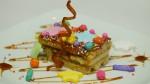 Postres peruanos que no puedes dejar de probar - Noticias de dulces peruanos