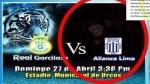 Real Garcilaso exige a ADFP que reconsidere sanción por racismo - Noticias de descentralizado 2013