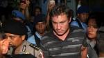 Un borracho desata alerta de secuestro en avión australiano - Noticias de aeropuerto de brisbane
