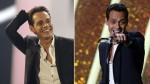 Billboard Latino 2014: Marc Anthony arrasó con diez premios - Noticias de luis fonsi