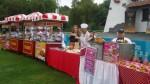 """Hoy inician las celebraciones por el """"Día del Dulce Peruano"""" - Noticias de dulces peruanos"""
