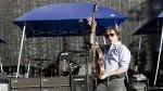 Paul McCartney: lo que debes saber si vas al concierto de hoy - Noticias de queenie eye
