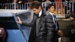 Tito Vilanova: la cronología de una dura lucha contra el cáncer - Noticias de barcelona milan champions 2013