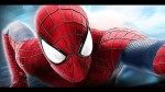 Mira los 15 primeros minutos de The Amazing Spider-Man 2 - Noticias de xbox360