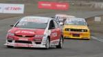 Campeonato de Circuito abre fuegos el domingo - Noticias de guty michelsen