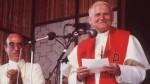 Las historias que dejó la visita de Juan Pablo II al Perú - Noticias de otuzco