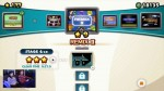Nintendo te muestra un extenso tráiler de NES Remix 2 - Noticias de eshop