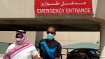 Arabia Saudita: cinco nuevos muertos por MERS - Noticias de coronavirus