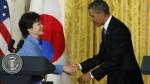 """Corea del Norte: """"Park es una prostituta y Obama su proxeneta"""" - Noticias de servicio militar surcoreano"""