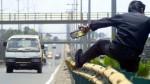 Accidentes fatales: ebriedad del peatón es la tercera causa - Noticias de accidentes de tránsito