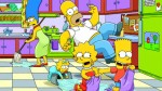 """""""Los Simpson"""": la familia amarilla estrena su temporada 25 - Noticias de christiane amanpour"""