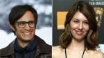Gael García Bernal y Sofía Coppola en el jurado de Cannes - Noticias de ken loach