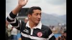 Purga en UTC: Carlos Galván reemplazará a Rafo Castillo - Noticias de miguel cevasco