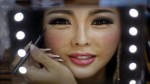 Las razones de un médico que defiende el cambio de sexo - Noticias de cantante coreano