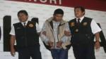 Chorrillos: cayó el sujeto que mató a balazos a una comerciante - Noticias de delicuentes