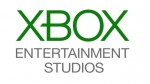 Microsoft presenta su plataforma de televisión Xbox Originals - Noticias de michael every