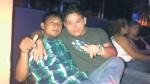 Asesinato de Ezequiel Nolasco: mataron a presunto implicado - Noticias de penal cambio puente