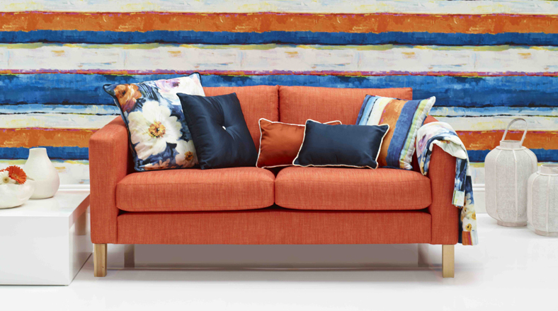 Tapices para sofas latest sofajpg with tapices para sofas cheap tapices para sofas with - Tapices para sofas ...