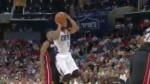 Mira el autopase con el tablero de esta estrella de la NBA - Noticias de charlotte bobcats