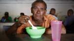 Hambre en Venezuela: Los rostros de la debacle del socialismo - Noticias de indigentes