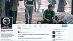 Venezuela: Allanan portal que cubre marchas contra Maduro - Noticias de sebin