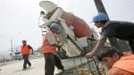 Empresa, empleo y desarrollo social, por Alfredo Torres - Noticias de sunafil