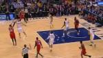 Los triples que acercan a los Indiana Pacers a la eliminación - Noticias de roy hibbert