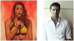 Millet Figueroa y Christian Meier tendrían un romance - Noticias de soy soltera y hago lo que quiero