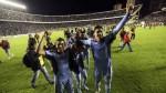 Plantel de Bolívar irá al Mundial Brasil 2014 como premio - Noticias de marcelo claure