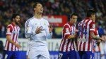 Real-Atlético: quinta final de Champions de un mismo país - Noticias de barcelona milan champions 2013