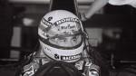 Ayrton Senna: A 20 años de su muerte - Noticias de roland ratzenberger