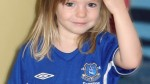 Así ocurrió: En 2007 desaparece la niña Madeleine McCann - Noticias de madeleine mccann