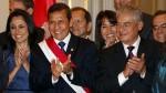 César Villanueva: Mi error fue no cambiar Gabinete al asumir - Noticias de ley servir