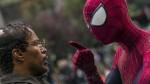 """Jamie Foxx: """"Spider-Man es una oportunidad para dejar mi marca"""" - Noticias de marc webb"""