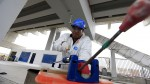 Políticos saludan a los trabajadores peruanos por su día - Noticias de sector laboral