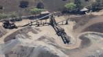 Minería, el nuevo negocio de los carteles mexicanos - Noticias de heriberto lazcano lazcano