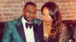 NBA: LeBron James y su lado de vida más íntimo - Noticias de charlotte bobcats